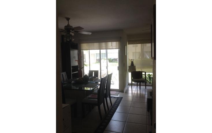 Foto de casa en venta en  , playa diamante, acapulco de juárez, guerrero, 1871410 No. 07