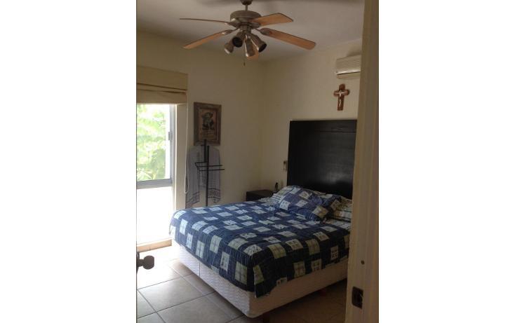Foto de casa en venta en  , playa diamante, acapulco de juárez, guerrero, 1871410 No. 08