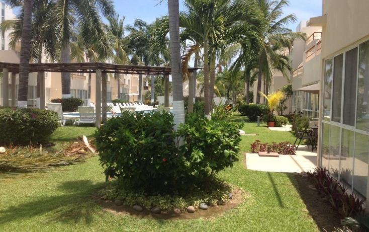 Foto de casa en venta en  , playa diamante, acapulco de juárez, guerrero, 1871410 No. 10