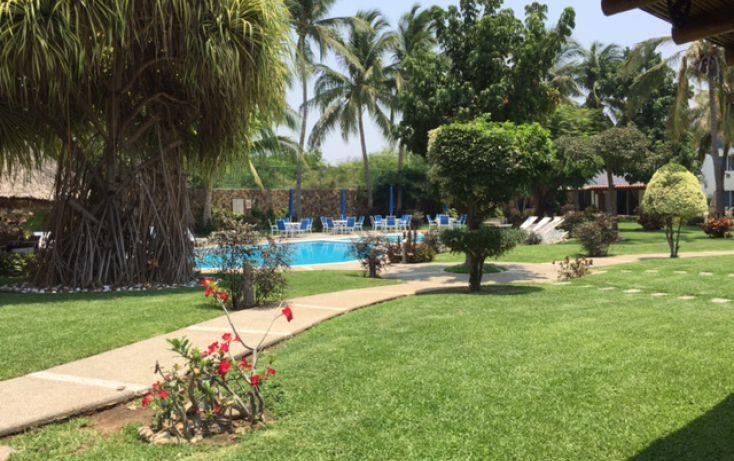Foto de casa en venta en, playa diamante, acapulco de juárez, guerrero, 1907360 no 01