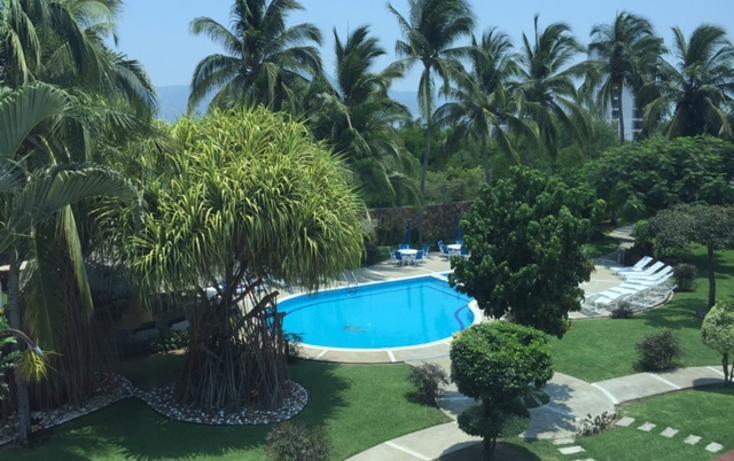 Foto de casa en venta en  , playa diamante, acapulco de ju?rez, guerrero, 1907360 No. 03