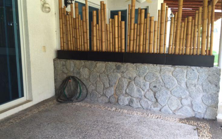 Foto de casa en venta en, playa diamante, acapulco de juárez, guerrero, 1907360 no 05