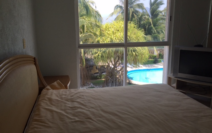 Foto de casa en venta en  , playa diamante, acapulco de ju?rez, guerrero, 1907360 No. 08