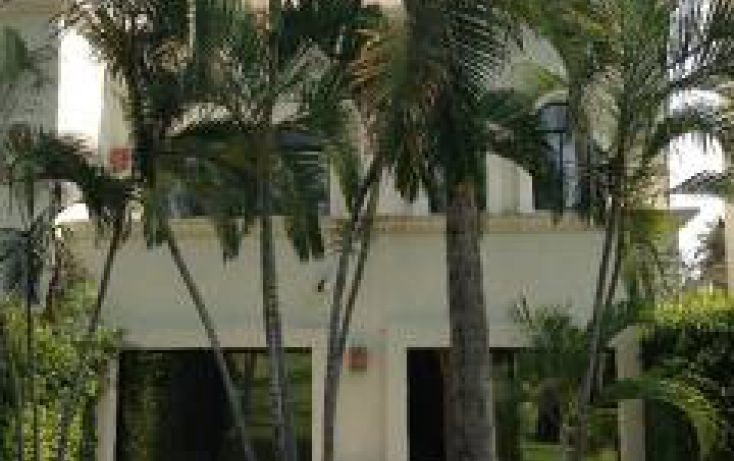 Foto de casa en venta en, playa diamante, acapulco de juárez, guerrero, 1907897 no 01