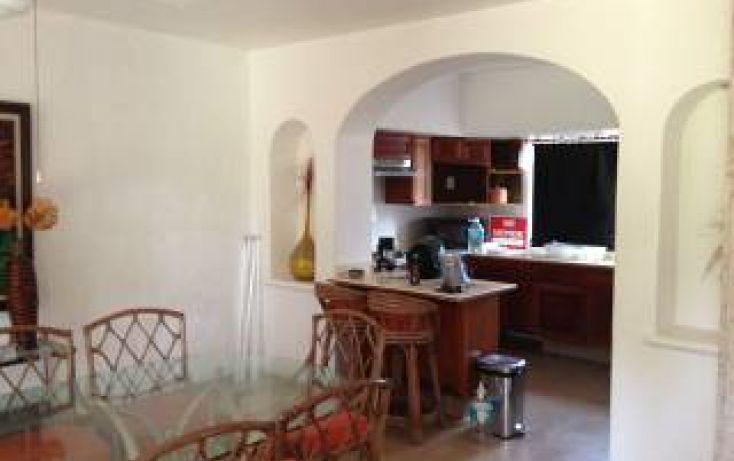 Foto de casa en venta en, playa diamante, acapulco de juárez, guerrero, 1907897 no 03