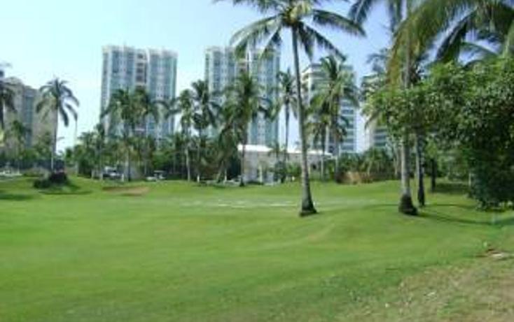 Foto de terreno habitacional en venta en  , playa diamante, acapulco de juárez, guerrero, 1910127 No. 01