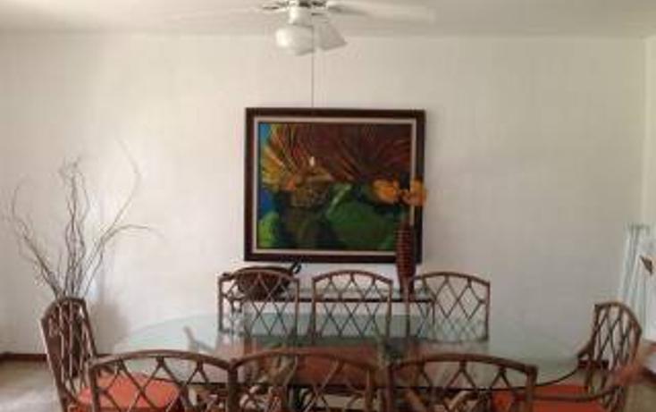 Foto de casa en venta en  , playa diamante, acapulco de ju?rez, guerrero, 1910135 No. 02
