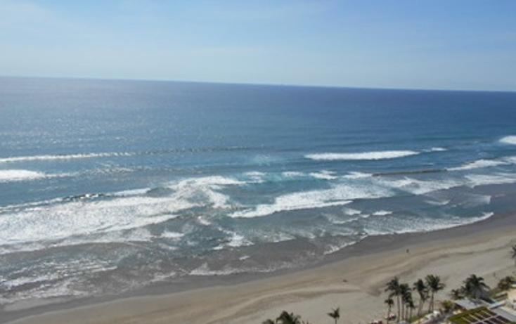 Foto de departamento en venta en  , playa diamante, acapulco de juárez, guerrero, 1938715 No. 01