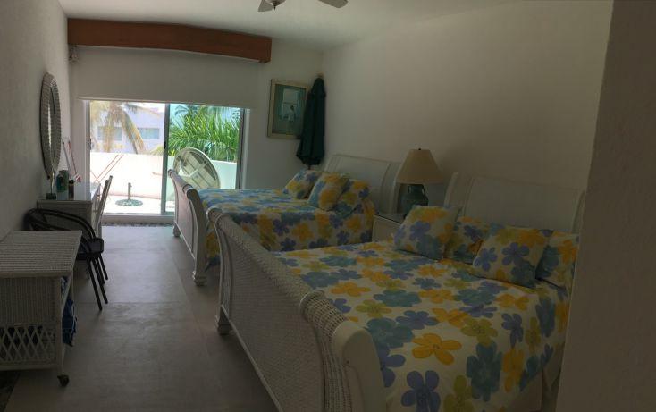 Foto de casa en renta en, playa diamante, acapulco de juárez, guerrero, 1949047 no 09