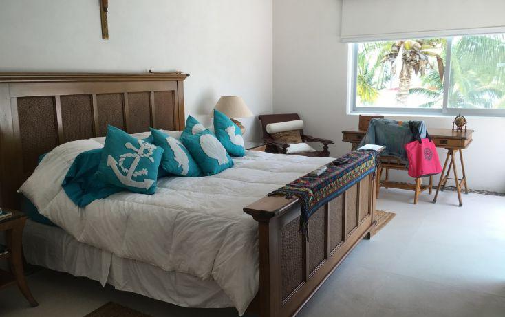 Foto de casa en renta en, playa diamante, acapulco de juárez, guerrero, 1949047 no 12