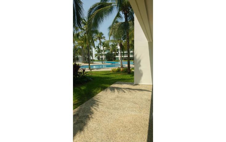 Foto de departamento en venta en  , playa diamante, acapulco de ju?rez, guerrero, 1955944 No. 15