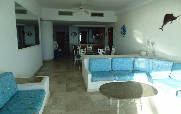 Foto de departamento en renta en  , playa diamante, acapulco de juárez, guerrero, 1957372 No. 14