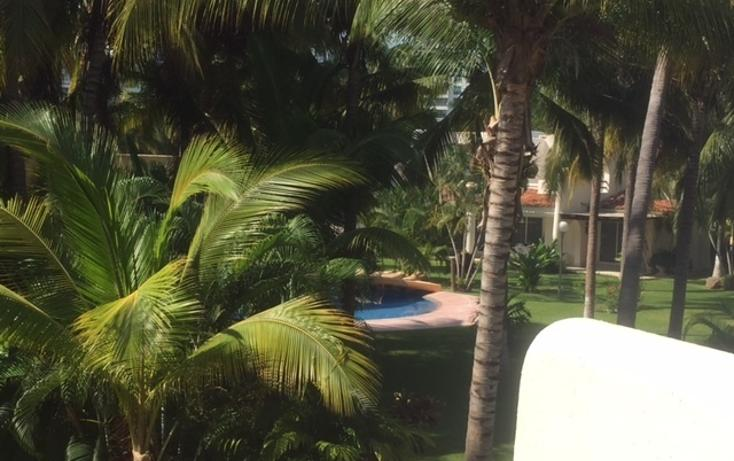 Foto de casa en venta en, playa diamante, acapulco de juárez, guerrero, 1962889 no 01