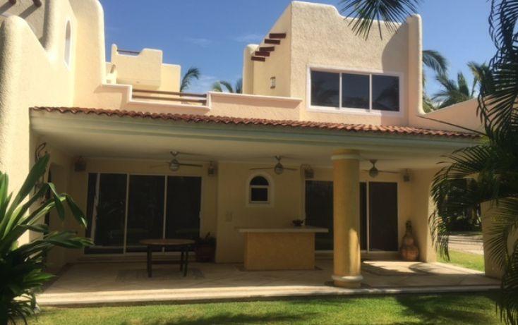 Foto de casa en venta en, playa diamante, acapulco de juárez, guerrero, 1962889 no 02
