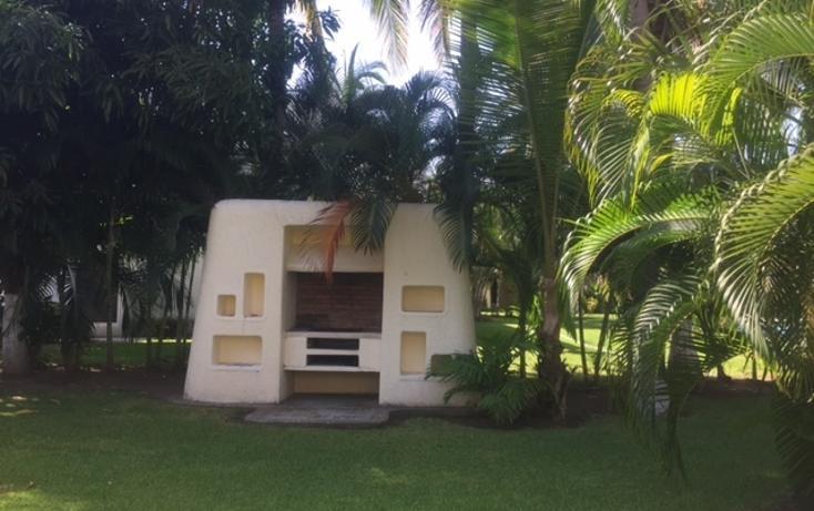 Foto de casa en venta en  , playa diamante, acapulco de juárez, guerrero, 1962889 No. 03