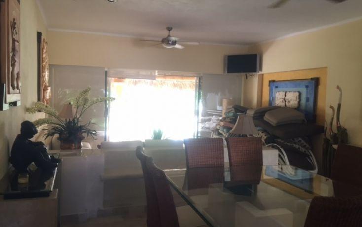 Foto de casa en venta en, playa diamante, acapulco de juárez, guerrero, 1962889 no 04