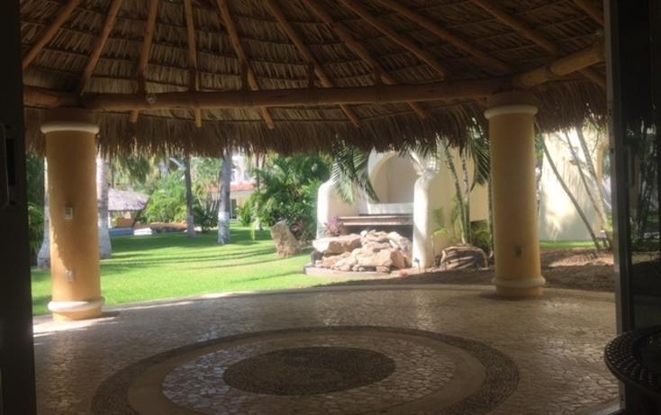 Foto de casa en venta en  , playa diamante, acapulco de juárez, guerrero, 1962889 No. 06