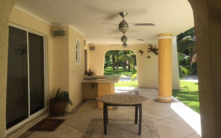Foto de casa en venta en, playa diamante, acapulco de juárez, guerrero, 1962889 no 07
