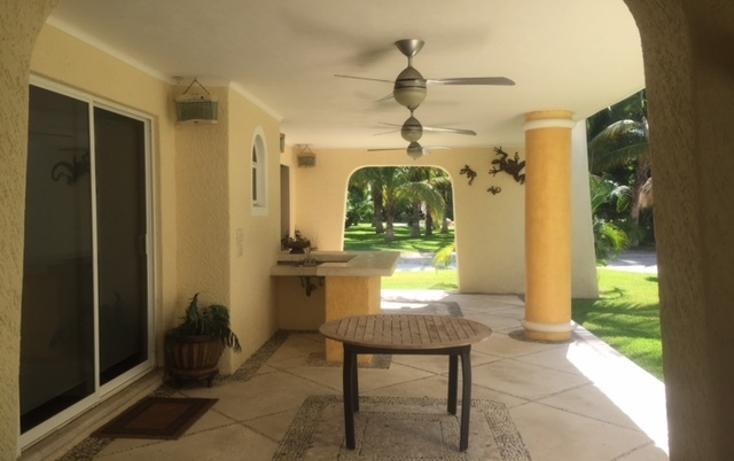 Foto de casa en venta en  , playa diamante, acapulco de juárez, guerrero, 1962889 No. 07