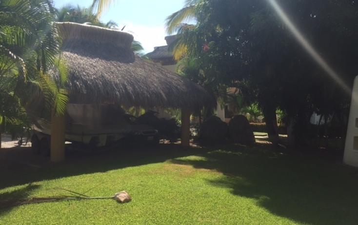 Foto de casa en venta en  , playa diamante, acapulco de juárez, guerrero, 1962889 No. 09