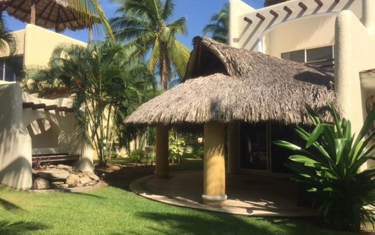 Foto de casa en venta en  , playa diamante, acapulco de juárez, guerrero, 1962889 No. 10