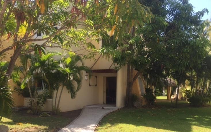 Foto de casa en venta en  , playa diamante, acapulco de juárez, guerrero, 1962889 No. 12