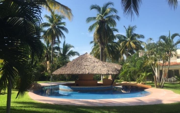 Foto de casa en venta en  , playa diamante, acapulco de juárez, guerrero, 1962889 No. 13