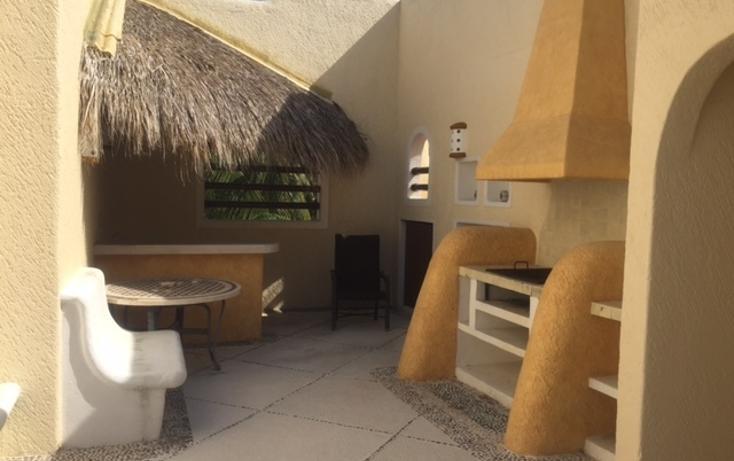 Foto de casa en venta en  , playa diamante, acapulco de juárez, guerrero, 1962889 No. 17