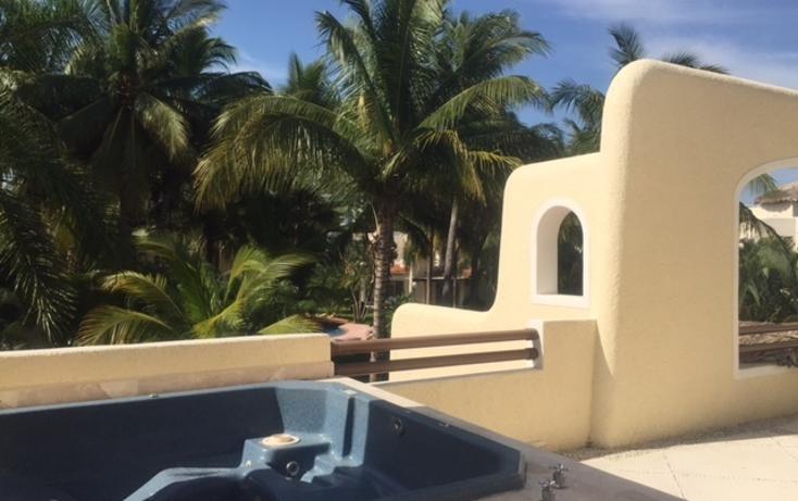 Foto de casa en venta en  , playa diamante, acapulco de juárez, guerrero, 1962889 No. 19