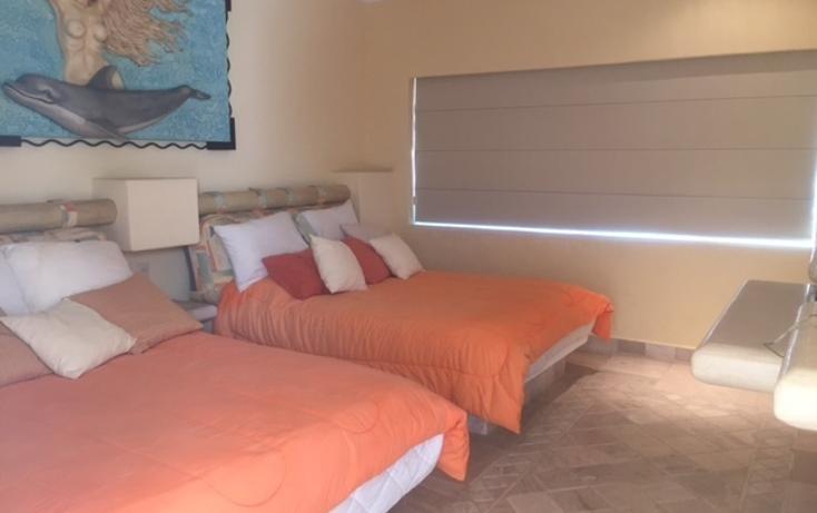 Foto de casa en venta en  , playa diamante, acapulco de juárez, guerrero, 1962889 No. 20