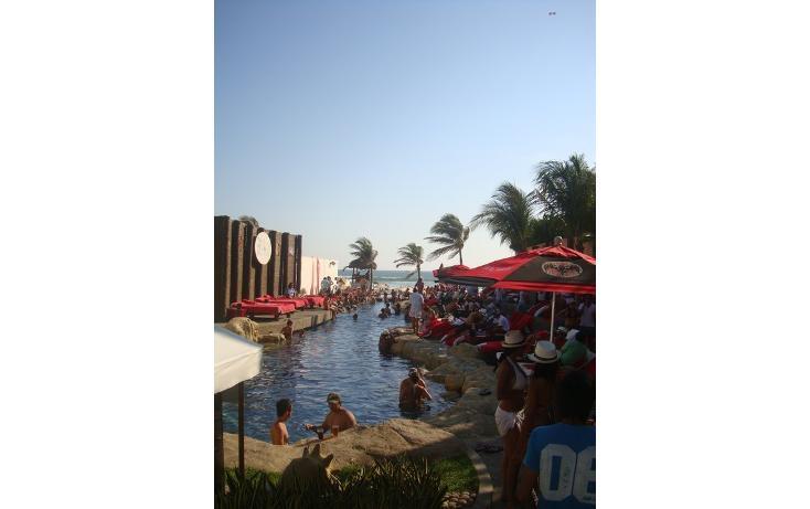 Foto de departamento en venta en  , playa diamante, acapulco de juárez, guerrero, 1964977 No. 05