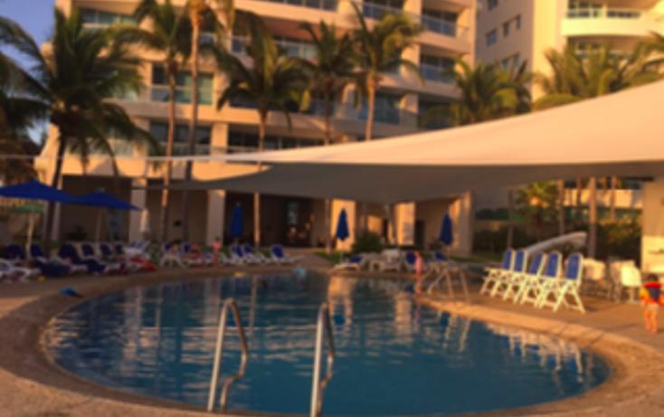 Foto de departamento en venta en  , playa diamante, acapulco de juárez, guerrero, 1972312 No. 03
