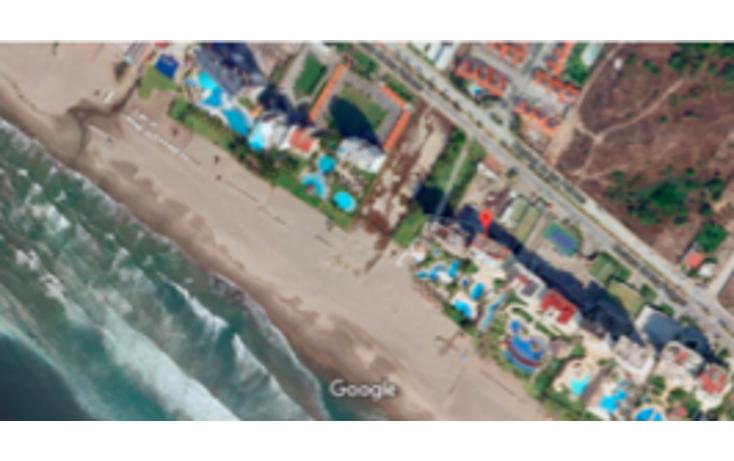 Foto de departamento en venta en  , playa diamante, acapulco de juárez, guerrero, 1972312 No. 08