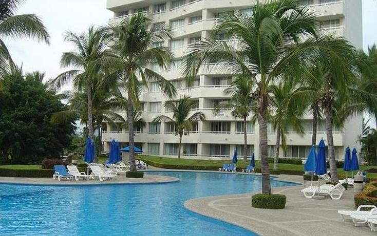 Foto de departamento en venta en  , playa diamante, acapulco de ju?rez, guerrero, 1973299 No. 01