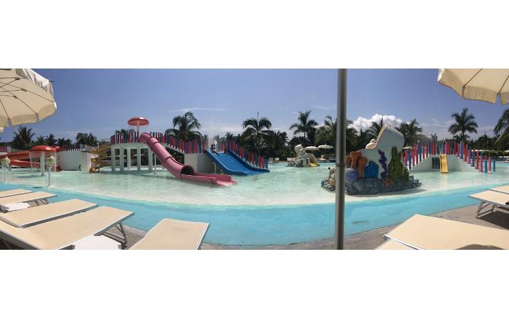 Foto de departamento en venta en  , playa diamante, acapulco de ju?rez, guerrero, 1973299 No. 18