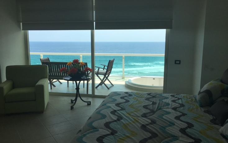 Foto de departamento en renta en  , playa diamante, acapulco de juárez, guerrero, 1973610 No. 12