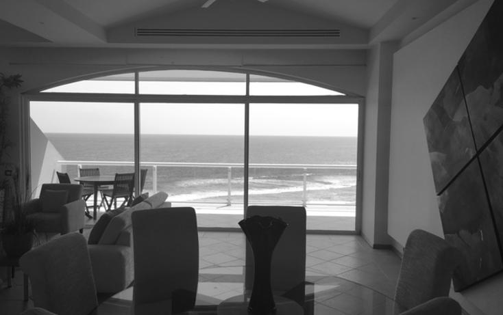 Foto de departamento en renta en  , playa diamante, acapulco de juárez, guerrero, 1973610 No. 14