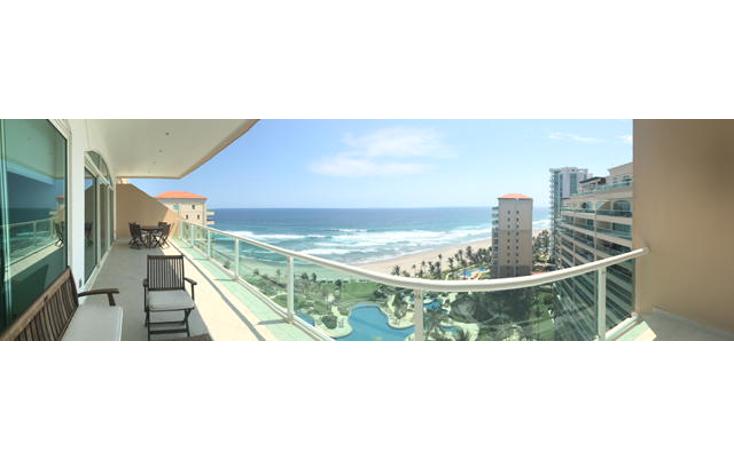 Foto de departamento en renta en  , playa diamante, acapulco de juárez, guerrero, 1973610 No. 19
