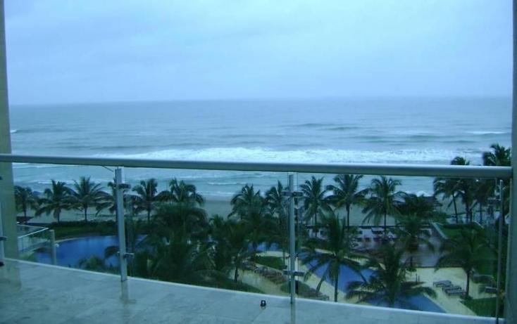 Foto de departamento en venta en  , playa diamante, acapulco de ju?rez, guerrero, 1978122 No. 05