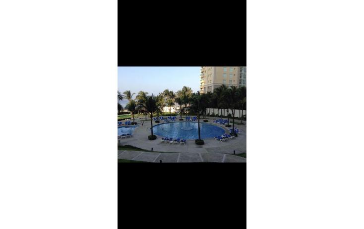 Foto de departamento en venta en  , playa diamante, acapulco de juárez, guerrero, 1993680 No. 07