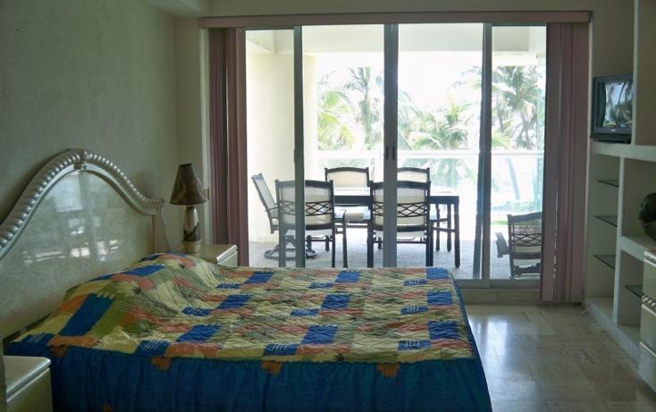 Foto de departamento en renta en  , playa diamante, acapulco de juárez, guerrero, 1998737 No. 16