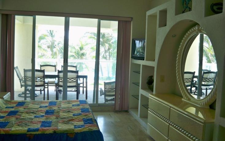 Foto de departamento en renta en  , playa diamante, acapulco de juárez, guerrero, 1998737 No. 22