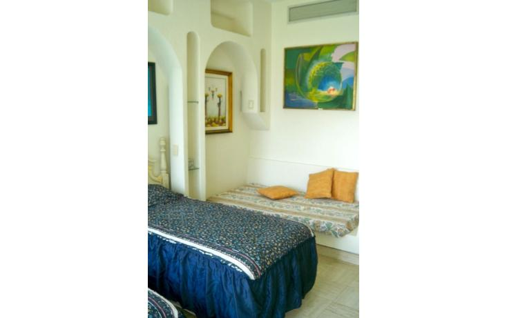 Foto de departamento en renta en  , playa diamante, acapulco de juárez, guerrero, 1998737 No. 25