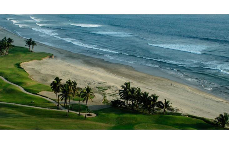 Foto de casa en venta en  , playa diamante, acapulco de juárez, guerrero, 2006376 No. 02