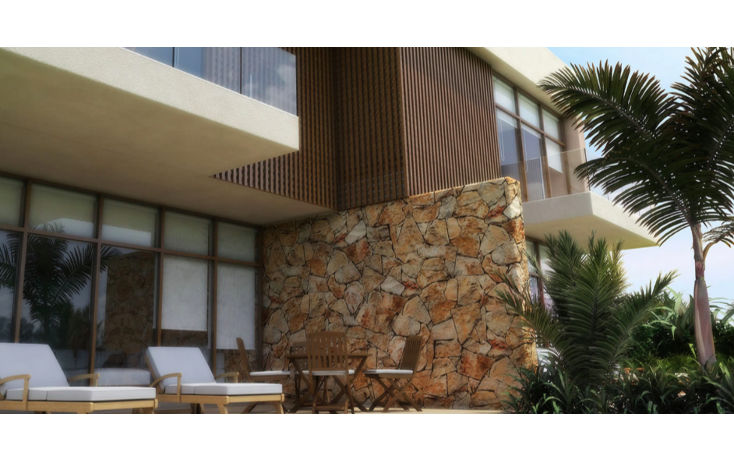 Foto de casa en venta en  , playa diamante, acapulco de juárez, guerrero, 2006376 No. 08