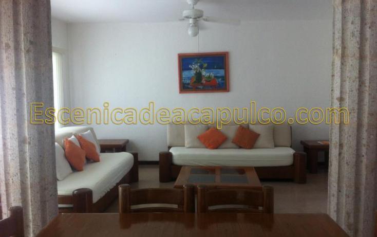 Foto de casa en renta en  , playa diamante, acapulco de juárez, guerrero, 2009710 No. 02