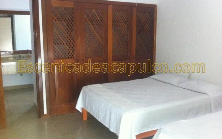 Foto de casa en renta en  , playa diamante, acapulco de juárez, guerrero, 2009710 No. 04