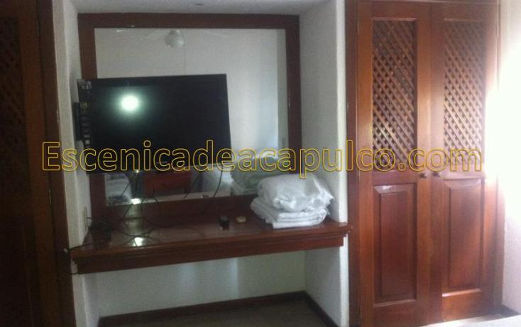 Foto de casa en renta en  , playa diamante, acapulco de juárez, guerrero, 2009710 No. 06