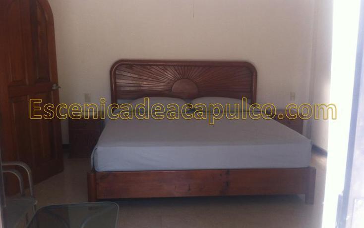 Foto de casa en renta en  , playa diamante, acapulco de juárez, guerrero, 2009710 No. 07