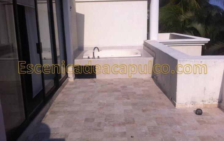Foto de casa en renta en  , playa diamante, acapulco de juárez, guerrero, 2009710 No. 10